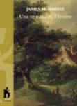 Una ventana en Thrums. Libro de la Editorial Belvedere