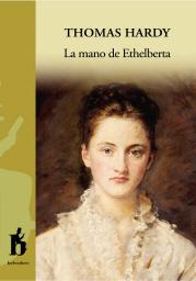 La mano de Ethelberta