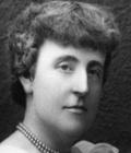 Frances Hodgson