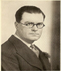 A.G.Macdonell
